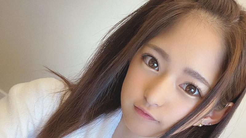 【激射】最夯日本AV女優排行榜2020(上)|推薦圖片&色情影片 Top.6~Top.10