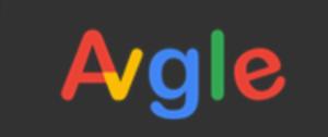 這張圖片的 alt 屬性值為空,它的檔案名稱為 AVGLE-300x126-1.png