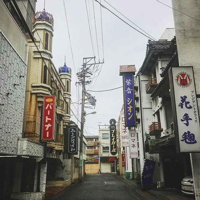 """【新潟·石川·岐阜】推薦泡泡浴店 3選""""2019年版"""""""