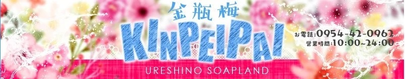 日本風俗【佐賀‧嬉野】外國人對應泡泡浴店2選