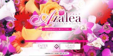 【日本風俗體驗談】AZALEA東京澀谷外國人對應平價外送茶